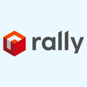 仮想通貨ラリー(Rally/RLY)とは?概要や特徴、将来性を解説