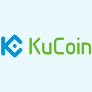 仮想通貨クーコインシェアーズ(KuCoin Shares/KCS)とは?概要や特徴、将来性を徹底解説