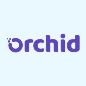 仮想通貨オーキッド(Orchid/OXT)とは?概要や特徴、将来性を徹底解説