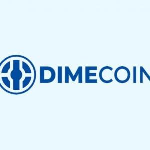 仮想通貨ダイムコイン(DIME)とは?概要や特徴、将来性を徹底解説