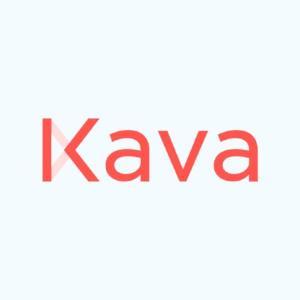 仮想通貨Kava(カヴァ)とは?特徴、将来性や購入方法を徹底解説