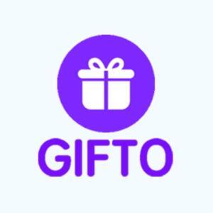 仮想通貨GTO(Gifto/ギフト)とは?概要や特徴、将来性を徹底解説
