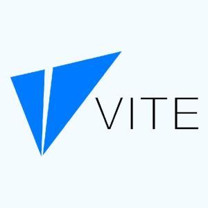 仮想通貨Vite(ヴィート)とは?概要や特徴、購入方法を徹底解説