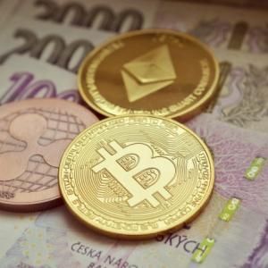 暗号資産(仮想通貨)は今後どうなる?将来性やおすすめ銘柄、取引所などを紹介