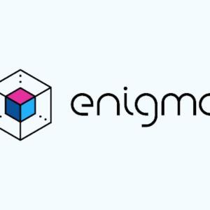 仮想通貨eng(エニグマ)とは?概要や特徴、購入方法を徹底解説