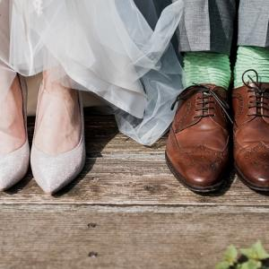離婚女が「オーストラリアの離婚率は5割、国際結婚は7割」を論破する。