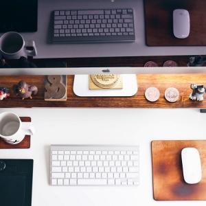 WEB系未経験「Udemy」で在職中に独学からスタート!【転職・副業】