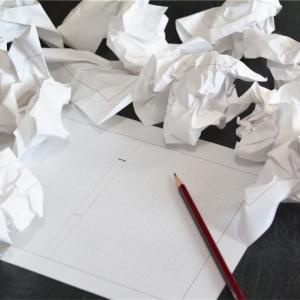 司法書士試験 私の失敗した勉強法