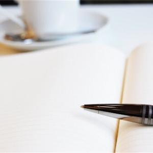 司法書士試験 マイナー科目を本試験の経験から考える Part.2