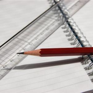 司法書士試験 マイナー科目を考える Part.1