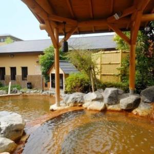 【大阪】堺の「蔵前温泉さらさのゆ」は人たらしな温泉。