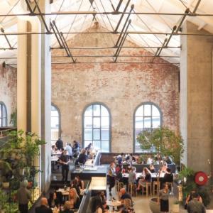 オーストラリアはコーヒーの本場!文化からおすすめのコーヒー豆まで