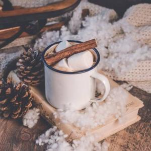 【最新】マシュマロコーヒーとは?その効果から美味しい作り方までご紹介