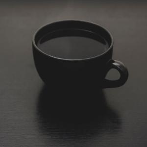 【専門家が解説】コーヒーがまずい?その理由と対処方法を完全解説