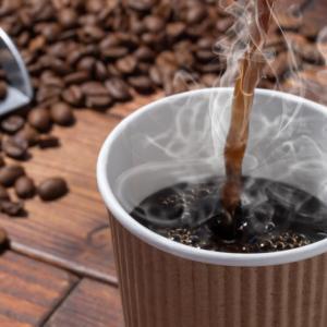 コーヒーサブスク「淹れたてコーヒーおトクなパス」が新登場!