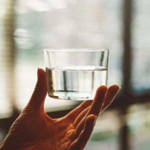 【最新】コーヒーで水分補給はなる?対策方法を含めて研究結果を基に解説