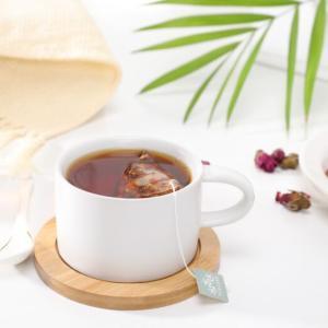 お茶パックでコーヒーが飲める!手軽な水出しのレシピ・作り方を解説