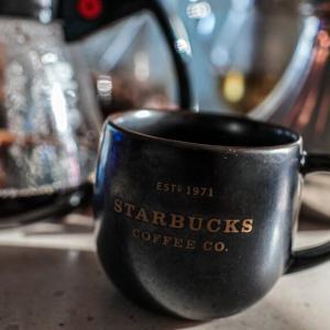 【元スタバ店員解説】スタバのドリップコーヒーはまずい?その理由を紹介