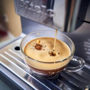 【決定版】カフェインレスコーヒーの作り方とは?不眠・妊婦におすすめ