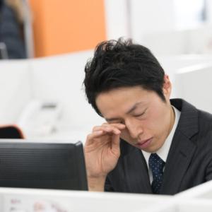 【論文から解説】コーヒーを飲むと眠くなる?その原因と対策方法をご紹介