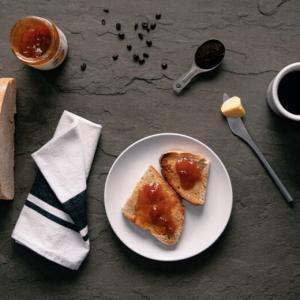 【最新】コーヒーゼリーはダイエットに効果的?おすすめレシピも紹介