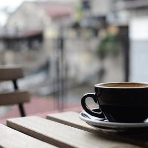 ブラックコーヒーにダイエット効果はある?市販のおすすめ商品も紹介