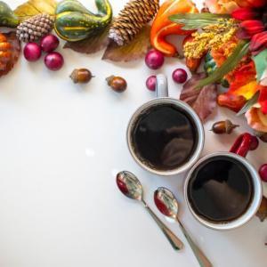 【決定版】どんぐりコーヒーとは?効果・効能から作り方まで完全解説
