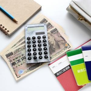 【簡単】夫婦共働きで年間200万円を貯める!いますぐお小遣い制を廃止しろ!