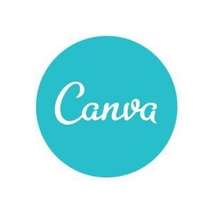 【Canva】ピックアップバナー用のアイキャッチ作成!誰でもきれいに作れる方法を紹介!