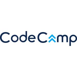 【SEが紹介】CodeCampのおすすめポイント!多くの法人の研修プログラムにも採用!