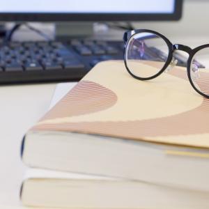 Webプログラミングの基礎が学べるおすすめ参考書を紹介【現役エンジニア推薦本】
