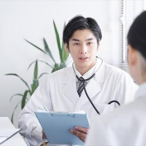 医者になるにはどうしたらいい?