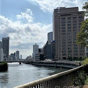 ◆ホテルレポート◆長期滞在◆ベストウェスタンプラスホテル フィーノ大阪北浜◆安い・広い・新しい◆大阪キタで素泊まりならココ!◆