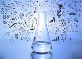 応用化学科が大学で学ぶこと