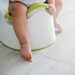 身体の未熟な小さな子供には控えたい食材とは