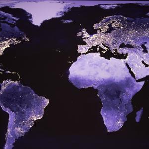 全世界や米国以外の地域に分散投資可能なバンガードETFまとめ ~[VT]、[VXUS]、[VWO]、[VGK]、[VPL]~