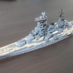 【入門者向け】艦船プラモデルの選び方のポイントと、おすすめキットととおすすめキット ~艦これ提督が超簡単に解説~
