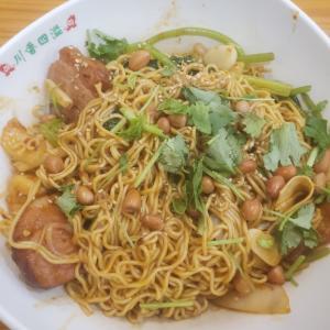 中国滞在記  ~本場で出会った絶品中華料理~