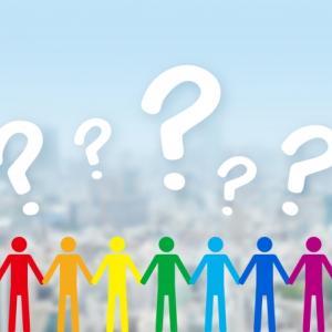 【学部紹介】社会学部ってどんな学部?