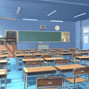 これから塾に通う人必見!成績の上がる塾の選び方とは?集団、個別、映像どこがいいの?