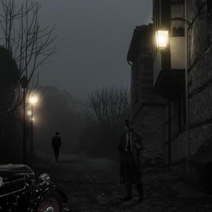 『暗黒街のふたり』をアラン・ドロンが大絶賛!映画のあらすじとフランスにおける死刑制度の歴史