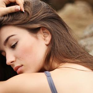 フランス人とのハーフ芸能人には美男美女が多い!特にかわいい女性ハーフタレントは?
