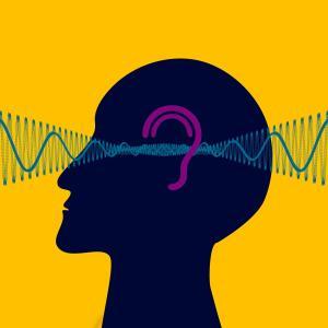 【聴く力は重要】はなし上手もいいけど傾聴力のある人は魅力的