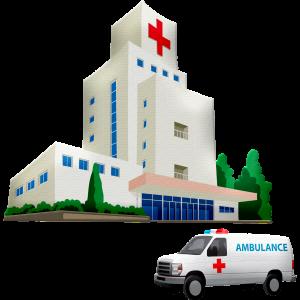 コロナ感染で入院したら費用はどれくらいかかるの?【感染拡大!過去最多を更新】