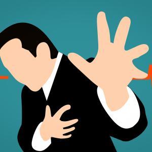 【山手線内で心肺停止!即死を免れた医療ライターが 2週間前から感じた予兆とは?】