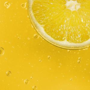【残留農薬】いちごやレモンの農薬に注意!簡単な落とし方