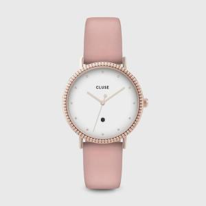 宇垣美里着用腕時計 雑誌「美人百花 2020年10月号」