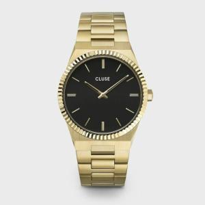 滝沢カレン着用腕時計 雑誌「Oggi 2020年10月・11号」