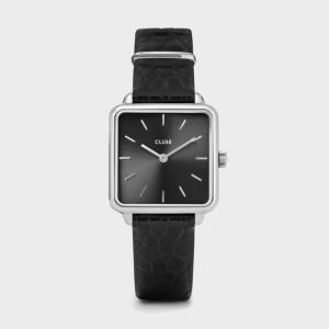 鈴木友菜着用腕時計 雑誌「MORE 2020年11月号」