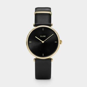芳根京子着用腕時計 雑誌「mina 2021年1月号」